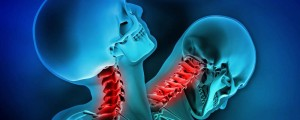 doctor-injuries-automobile-accidents-doctor-chiropractor